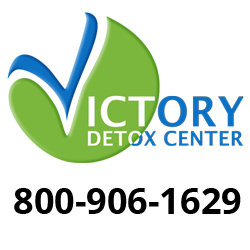 Victory Detox Center