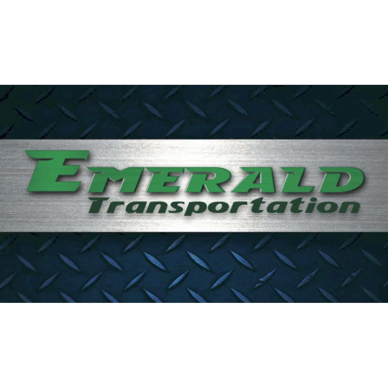 Emerald Towing image 13