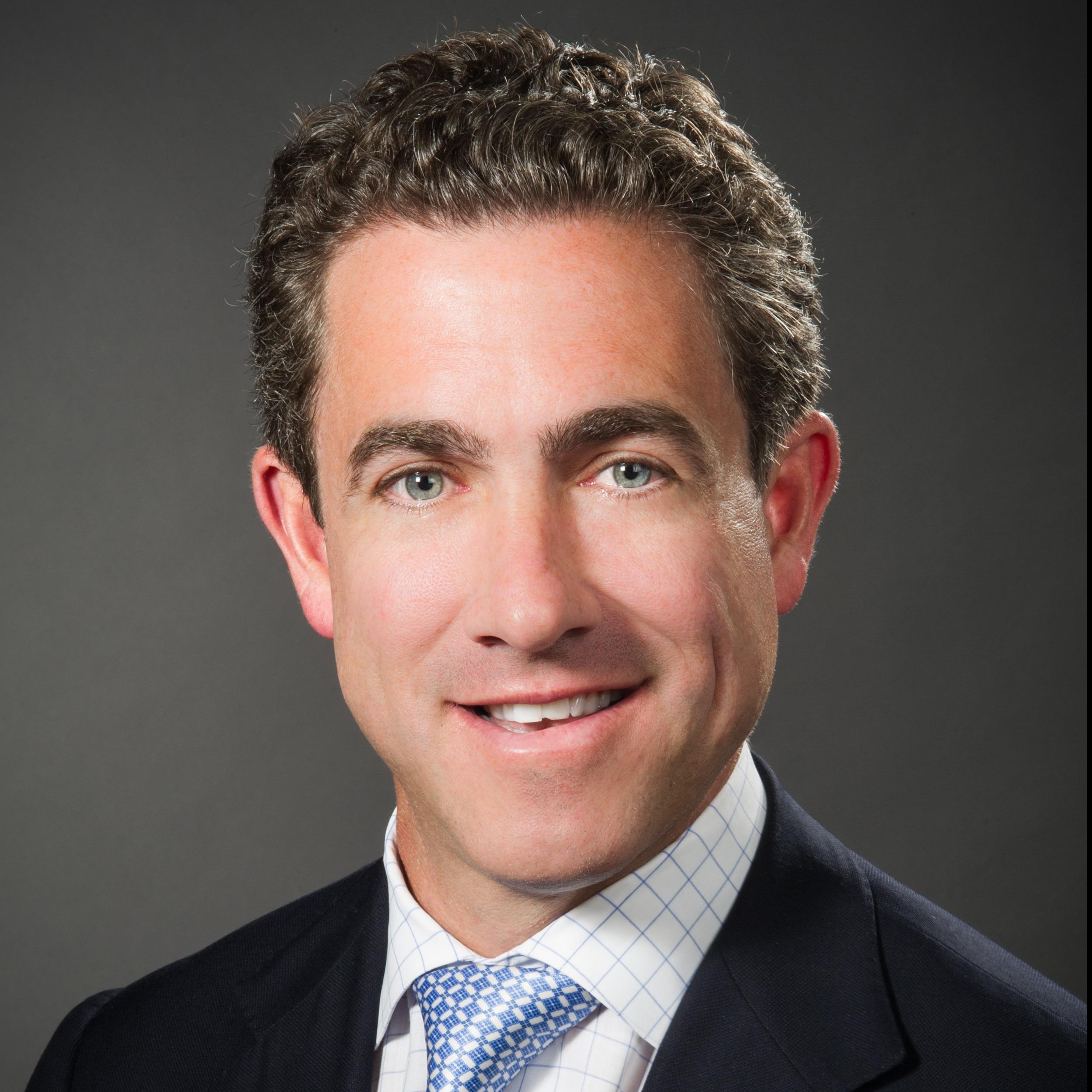 John Boockvar, MD