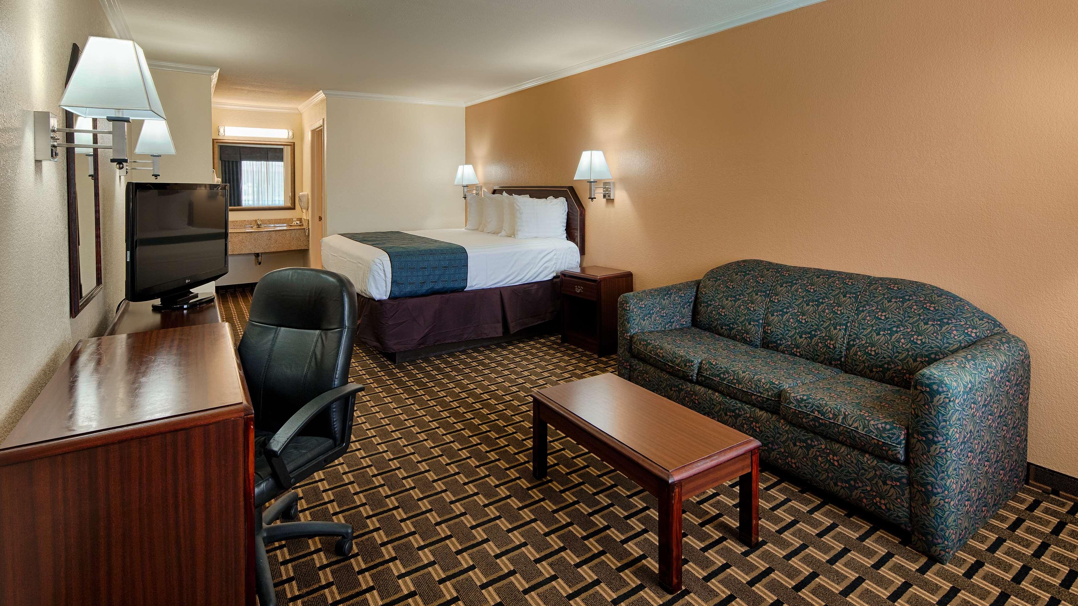 best western garden inn san antonio tx. Best Western Garden Inn 11939 I-H 35 N San Antonio, TX Hotels \u0026 Motels - MapQuest Antonio Tx