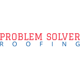 Problem Solver Roofing