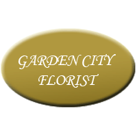 Garden City Florist in Arlington VA Whitepages