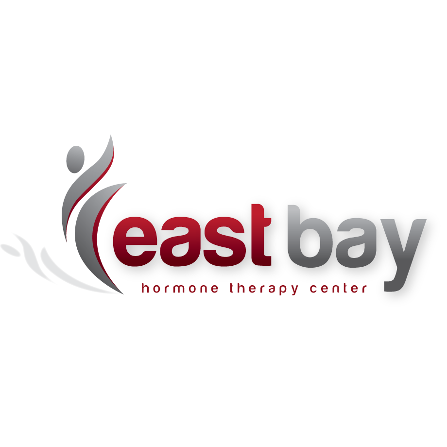 image of East Bay Hormone Therapy Center