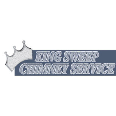 King Sweep Chimney Service