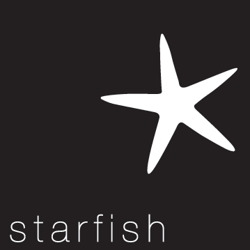 Starfish Jewelry LLC