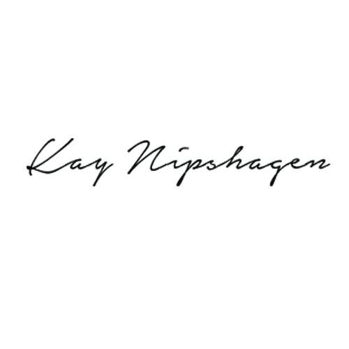 Schreinerei Nipshagen