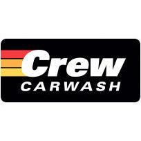Crew Carwash image 1