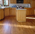 A2Zito Custom Hardwood Floors image 1