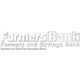Farmers Bank: Perrysville Office - Perrysville, OH - Banking