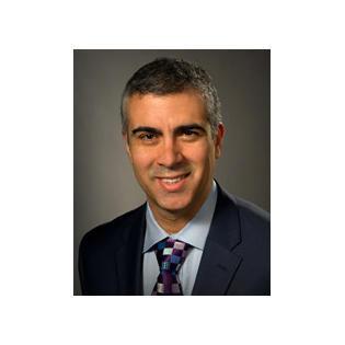 Richard Temes, MD, MS