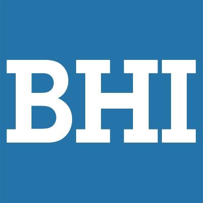 Byler Home Inspections Inc. image 0