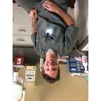 Dental After Hours  Dr David Flynn