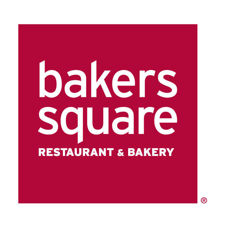 Bakers Square Restaurant & Bakery - North Olmsted, OH - Restaurants