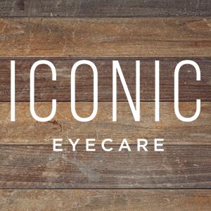 Iconic Eyecare image 0