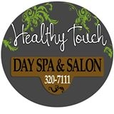 Healthy Touch Day Spa Williamsport Pa
