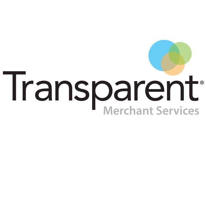 Transparent Merchant Services