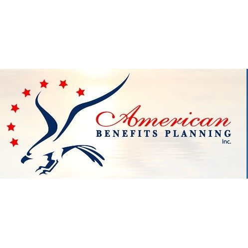American Benefits Planning Inc.