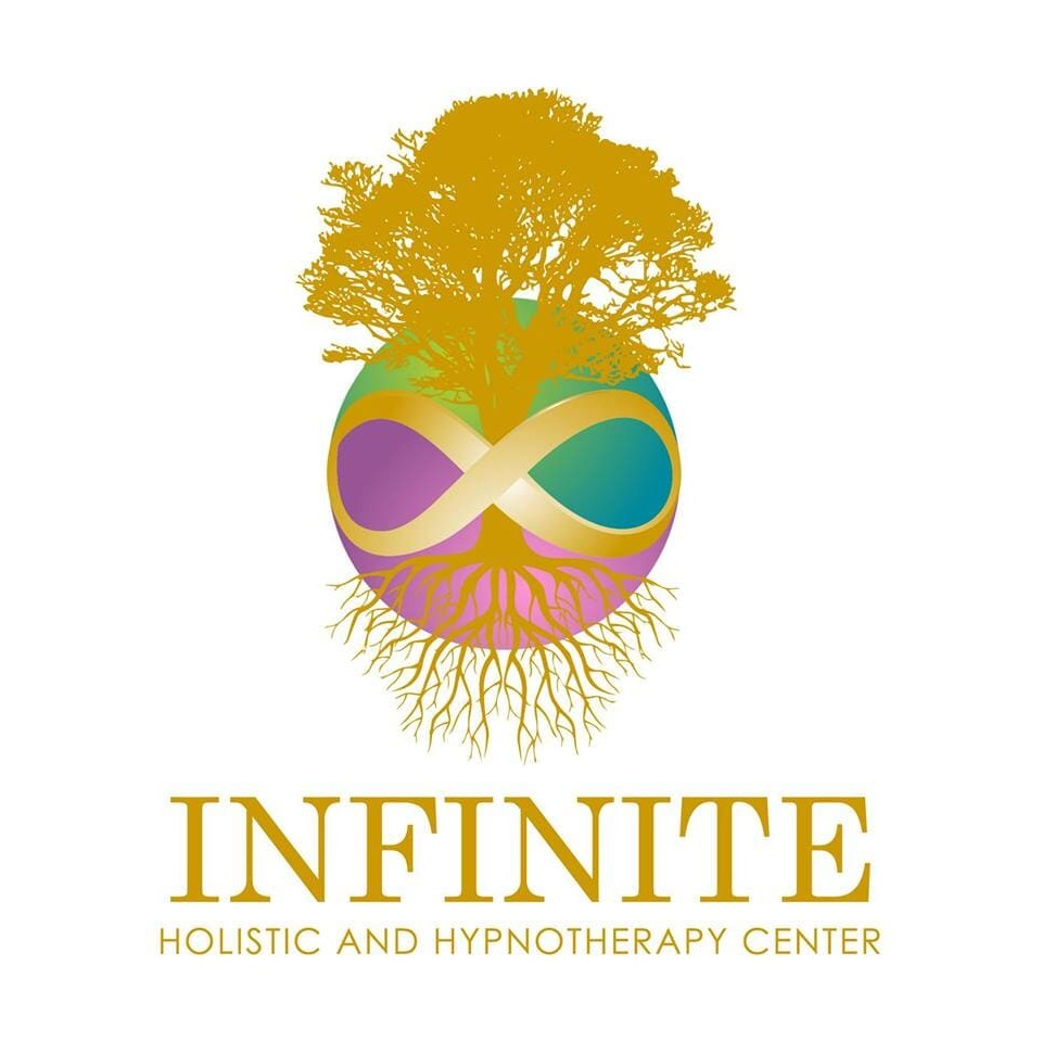 Infinite Psychotherapy, Holistic & Hypnotherapy Center