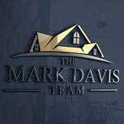 The Mark Davis Team
