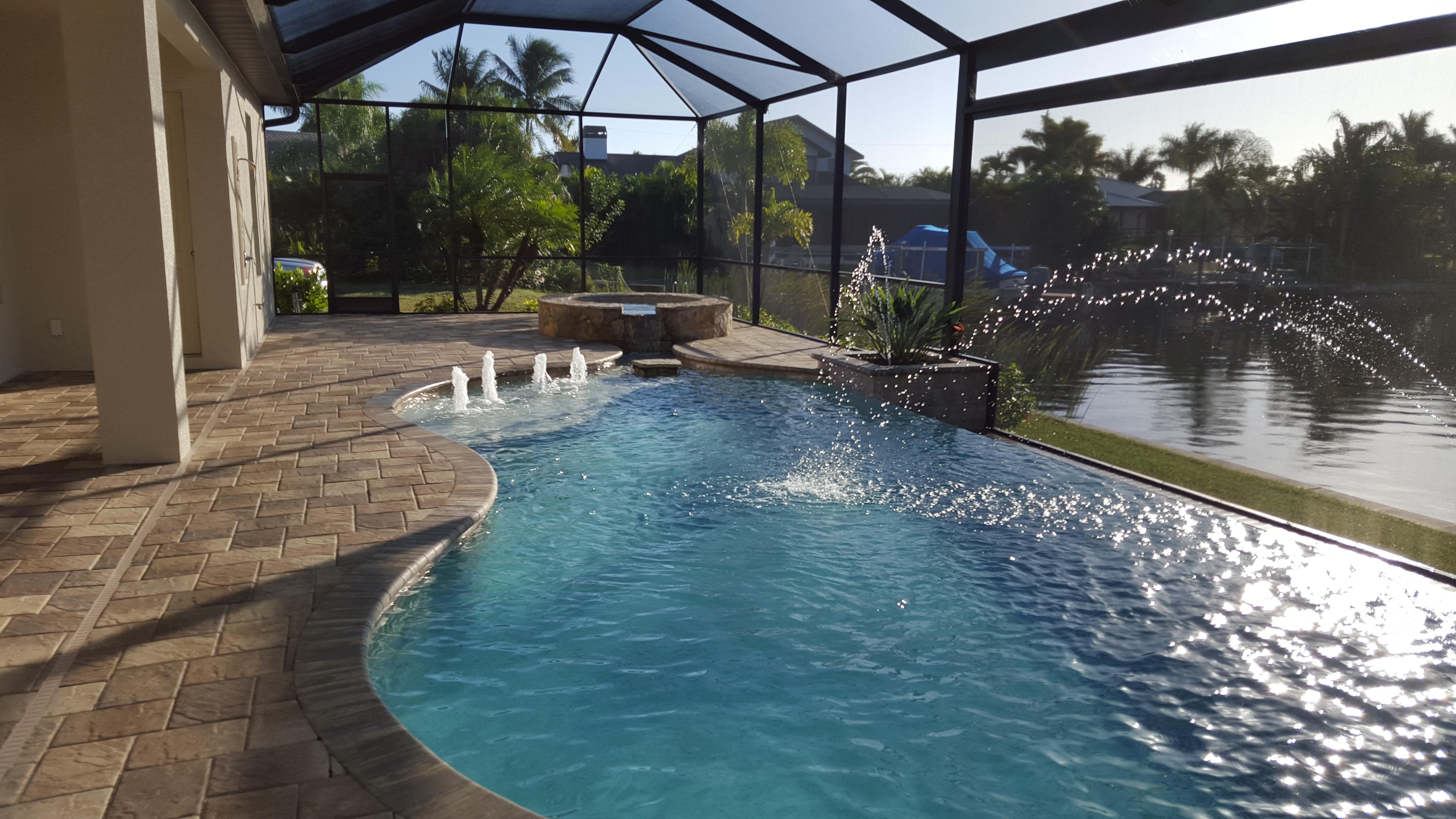 Artistic Design Pools & Spas image 3
