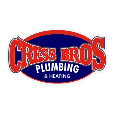 Cress Brothers Plumbing & Heating
