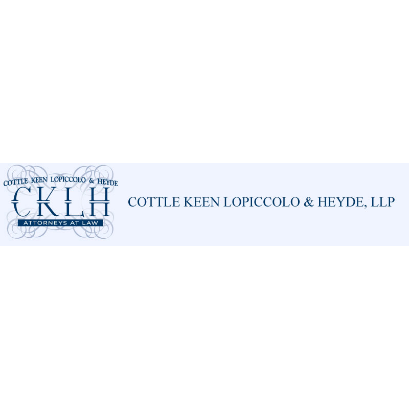 Cottle Keen Lopiccolo & Heyde, LLP