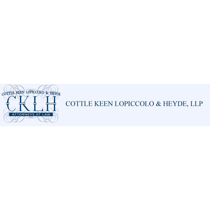 Cottle Keen Lopiccolo & Heyde, LLP