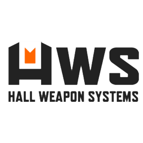Hall Weapon Systems