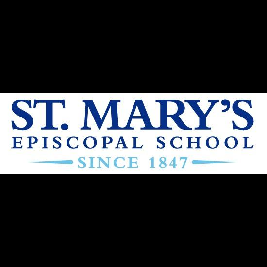 St. Mary's Episcopal School - Upper And Middle School