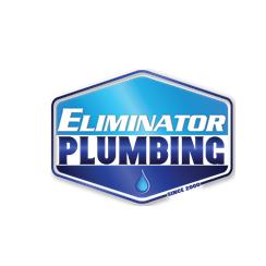 Eliminator Plumbing
