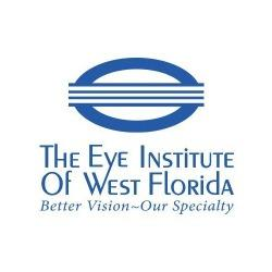 The Eye Institute Of West Florida image 0