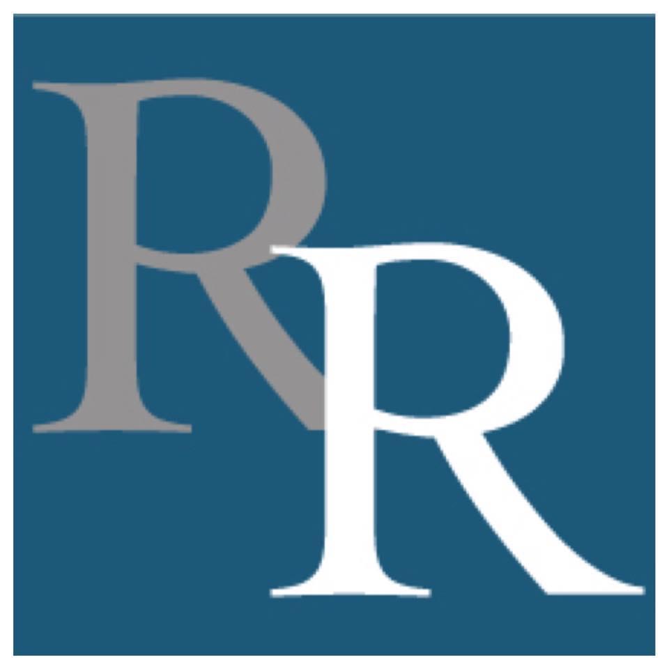 Reganyan Law Firm