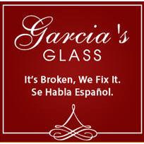 Garcia's Glass