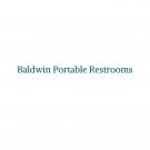 Baldwin Portable Toliets