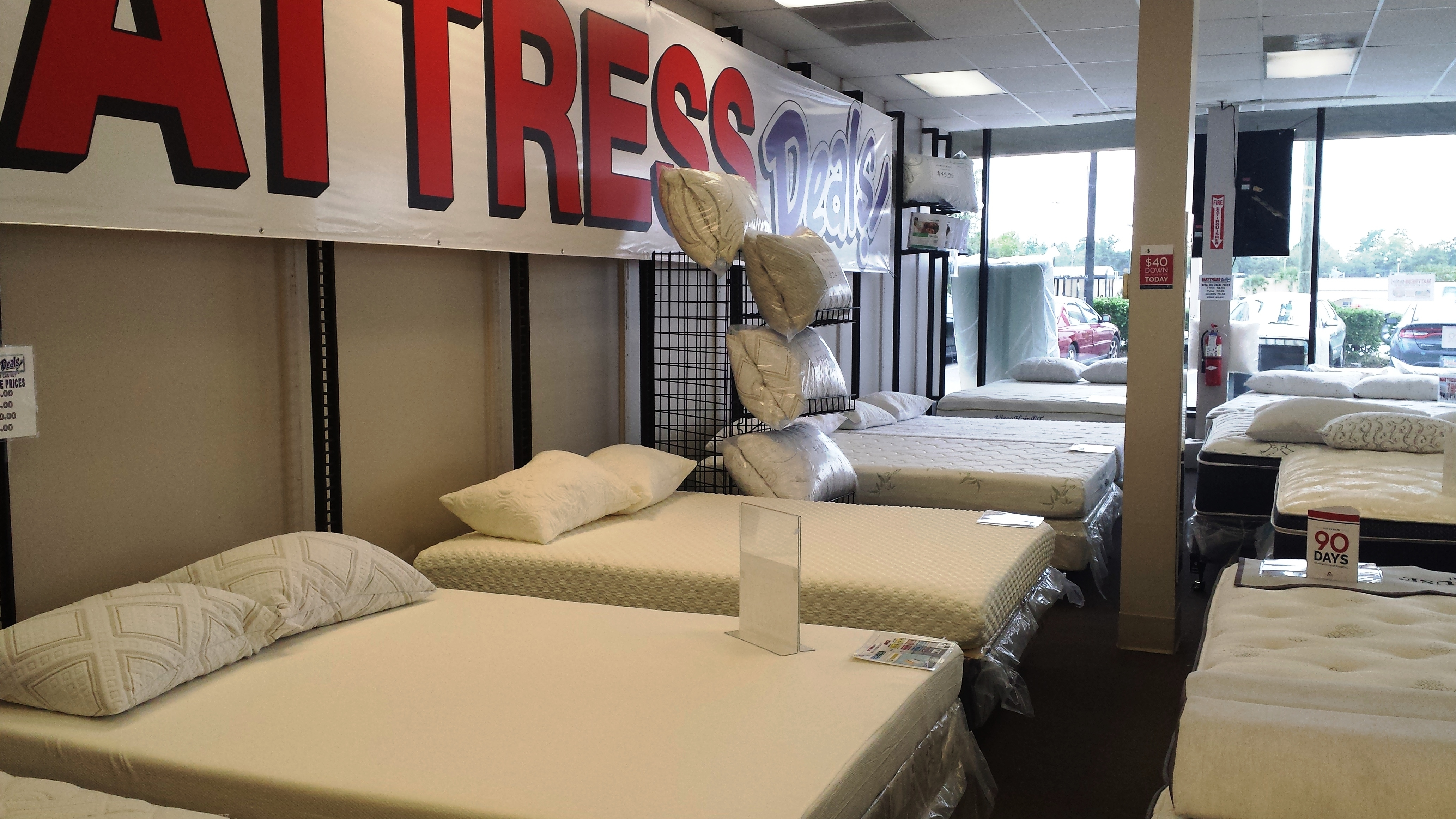 Mattress Deals image 84