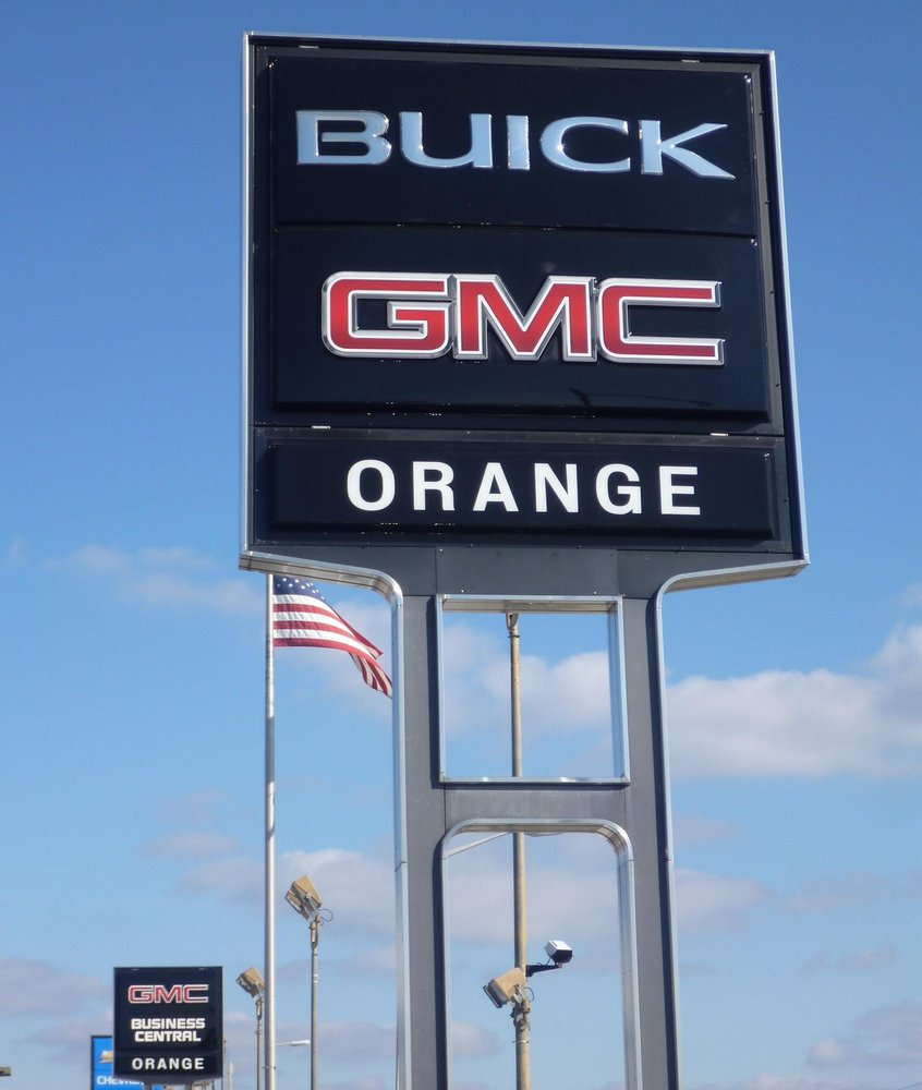orange buick gmc in orlando fl 407 295 8. Black Bedroom Furniture Sets. Home Design Ideas