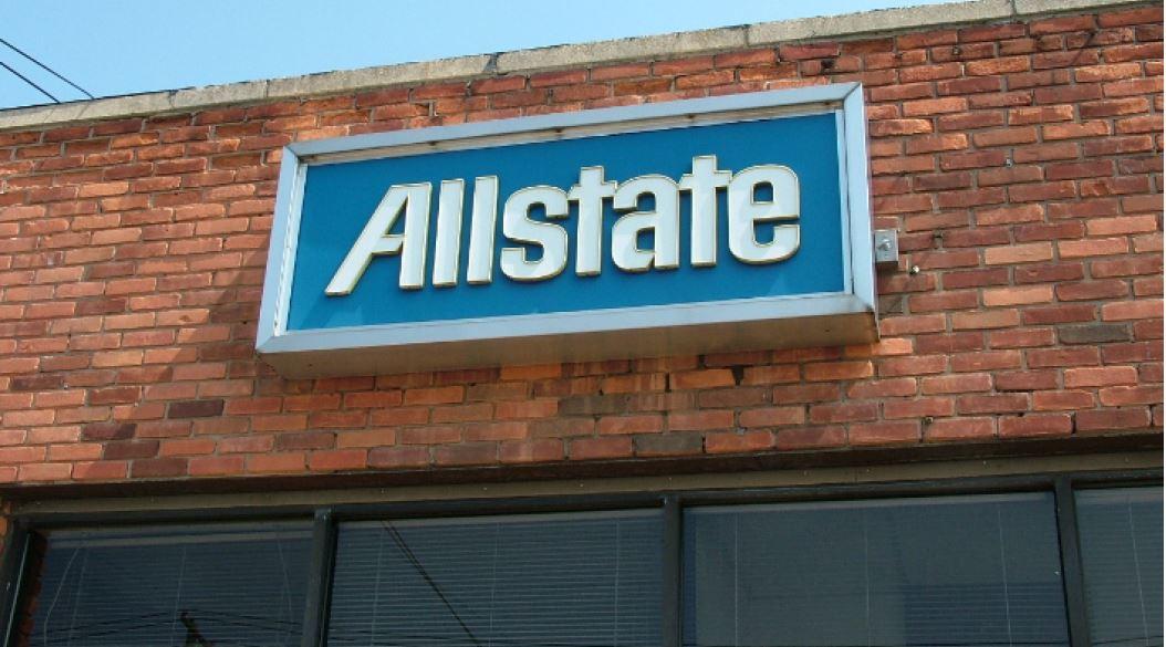 Allstate Insurance Agent: Adam Eddelson image 3