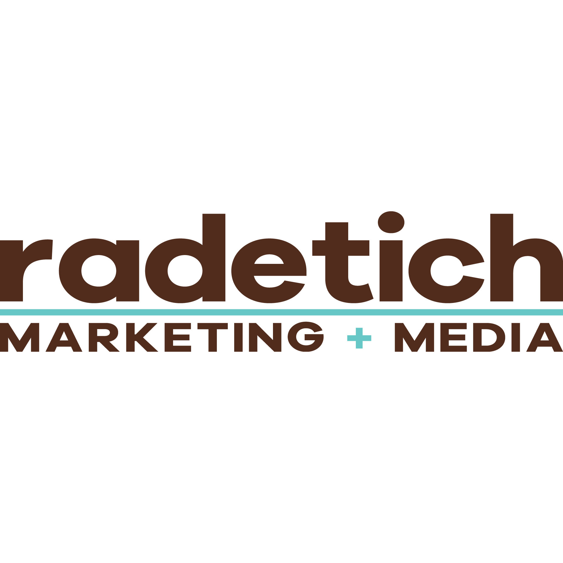 Radetich Marketing & Media