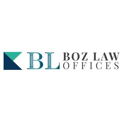 Boz Law Offices, LLC