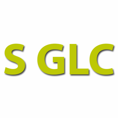 Scribbles And Giggles Learning Center