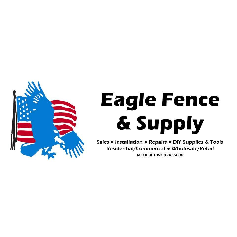 Eagle Fence & Supply
