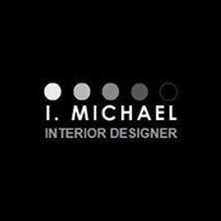 I. Michael Interior Design image 4