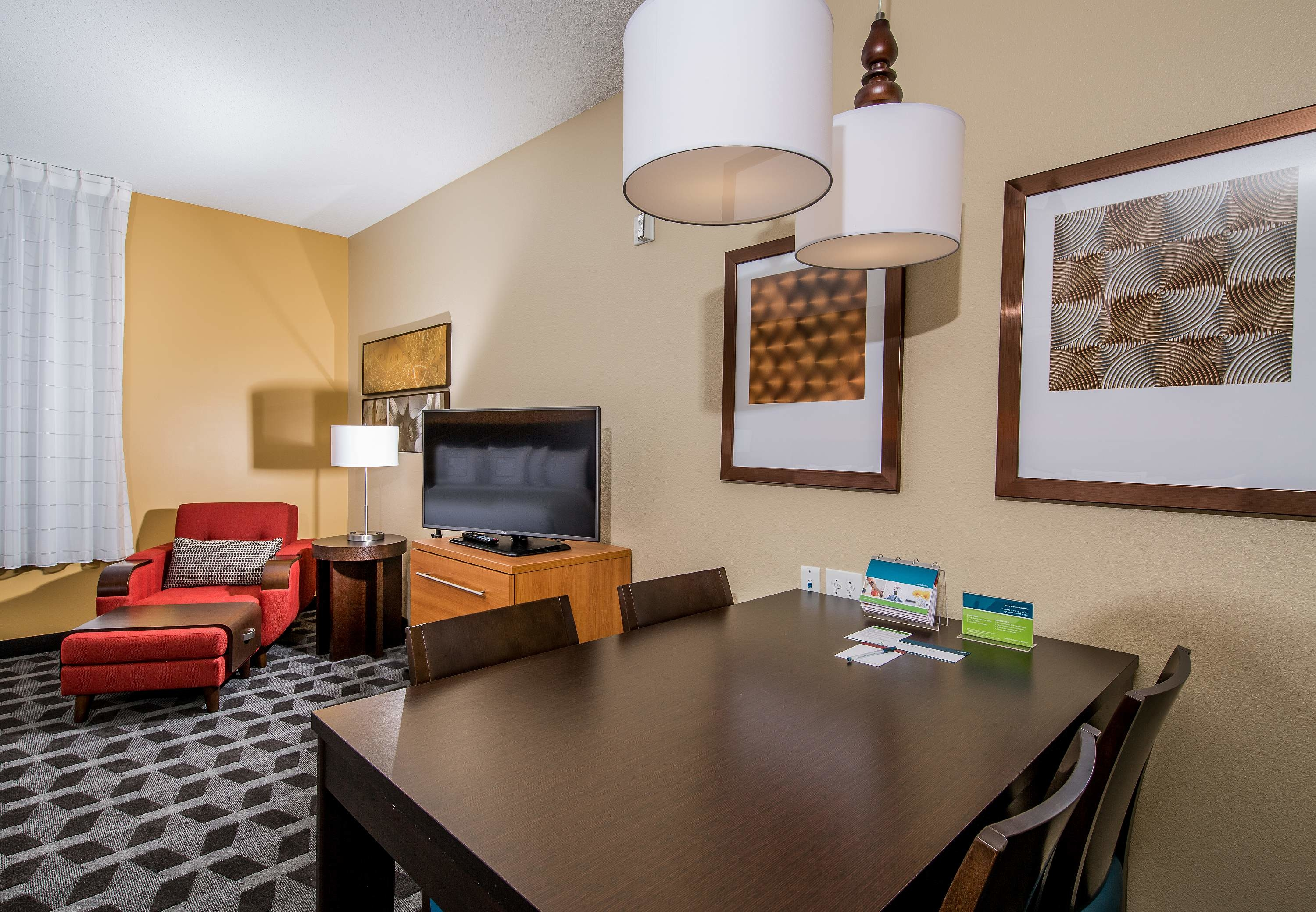 TownePlace Suites by Marriott Florence image 11