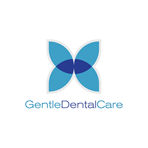 Gentle Dental Care, LLC