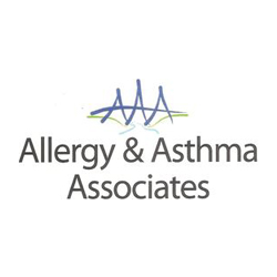 Allergy & Asthma Associates image 0