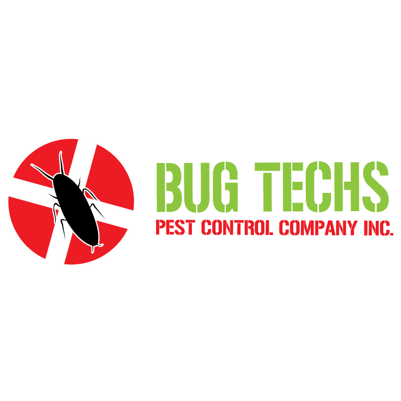 Bug Techs Pest Control Company Inc