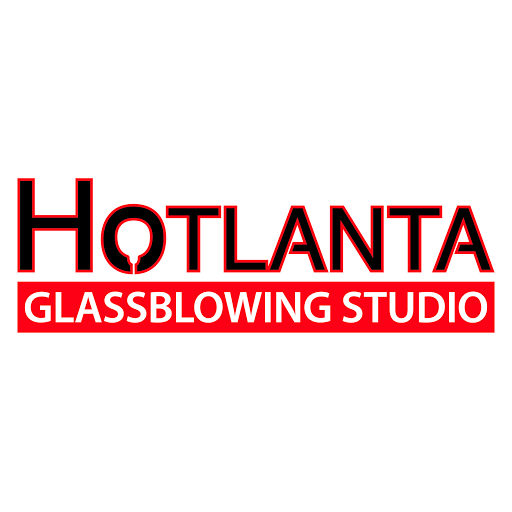 Hotlanta Glassblowing School