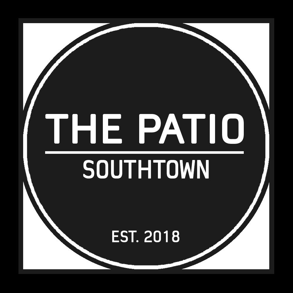 The Patio Southtown