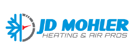 JD Mohler Heating & Air Pros image 0
