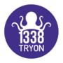 1338Tryon